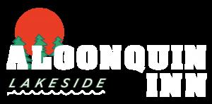 Logo-Updated-white