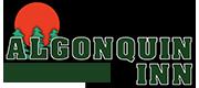 Algonquinn LakeSide Logo