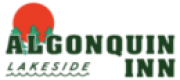 Algonquin-logo